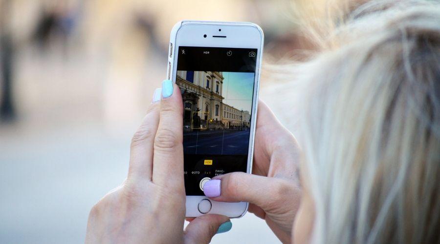 App Indispensabili Instagram