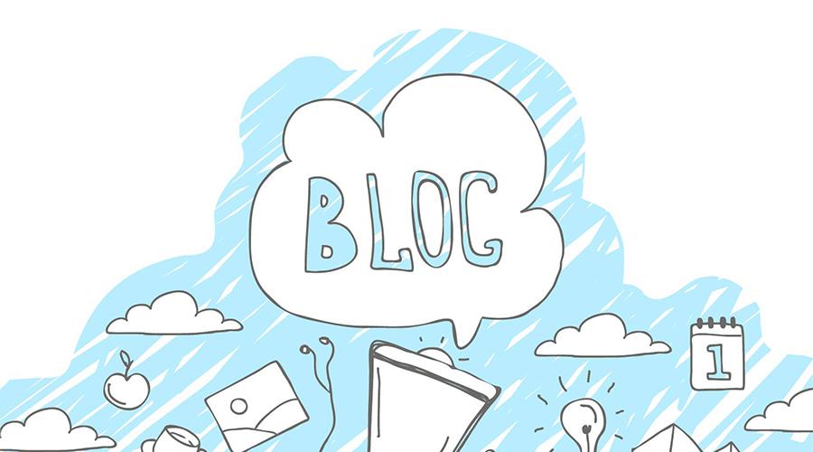 Come avviare un blog quando non sei un esperto